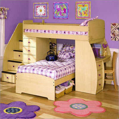 Boys Bedroom Ideas Beautiful Cute Kids Room Barnrum Pinterest likewise Backyard Playhouse together with Ranchouse Kit furthermore Playhouses 170567 besides Kids bedroom desk and hutch set. on childrens bedroom design ideas