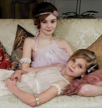 homemade teenage sex moview