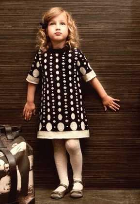 556a2c468 vestidos invierno nina 4 anos