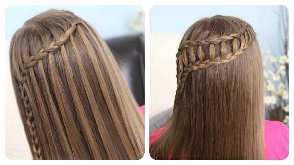 Peinados Para El Colegio Sencillas Ideas Que Te Encantaran