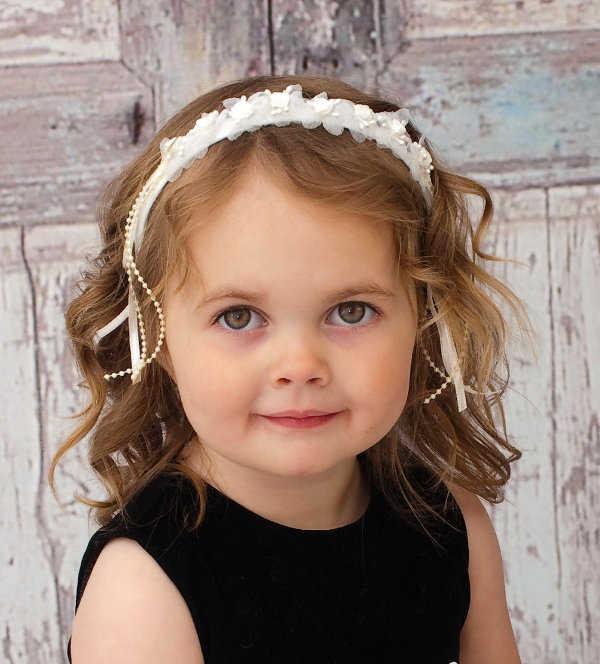 accesorios-cabello-niñas-11