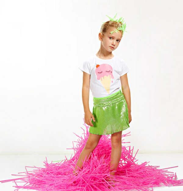 tendencia-neon-niñas-7