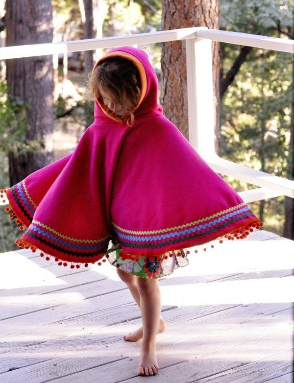 abrigos-niñas-17