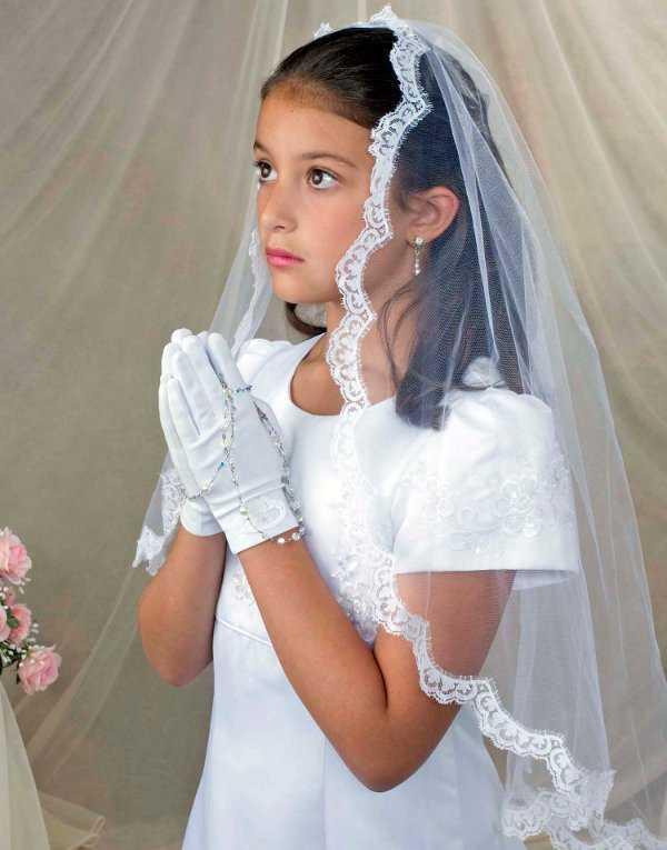 vestidos-primera-comunion-1