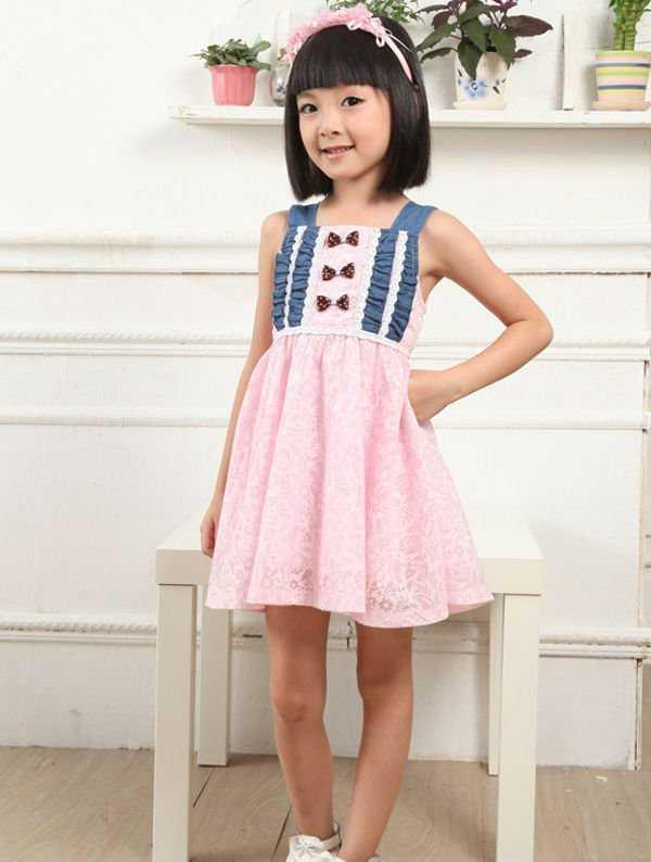 vestidos-primera-comunion-15