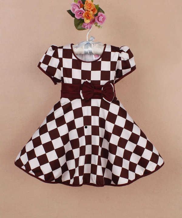 vestidos-primera-comunion-16