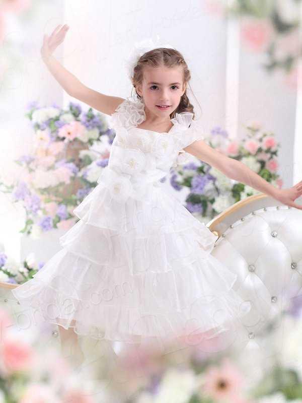 vestidos-primera-comunion-2
