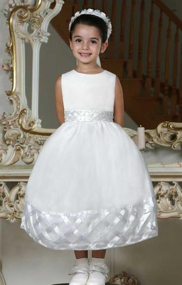 vestidos-primera-comunion-3