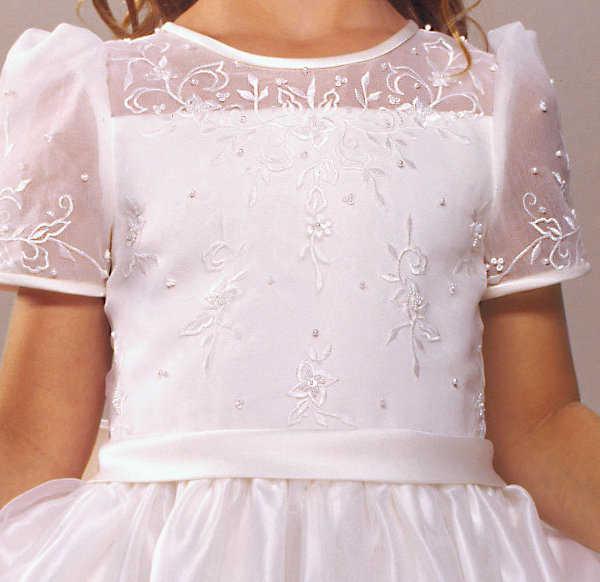 vestidos-primera-comunion-4