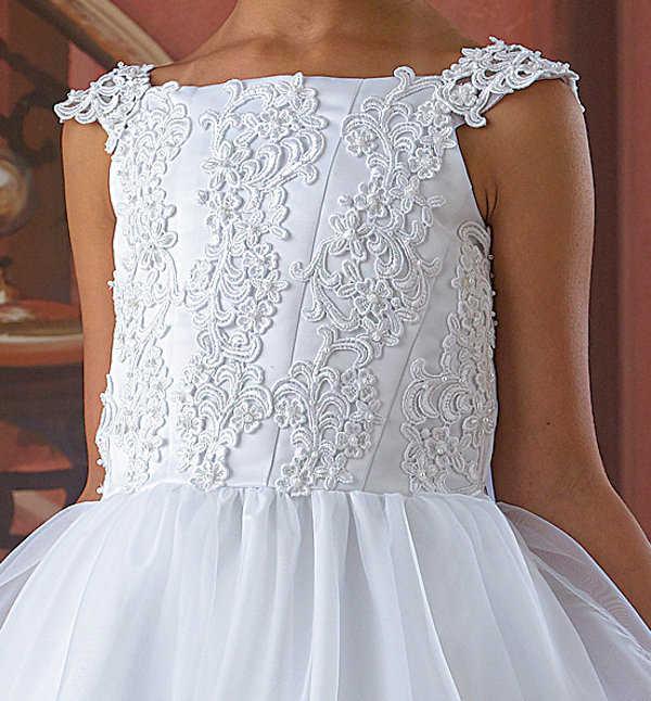 vestidos-primera-comunion-5
