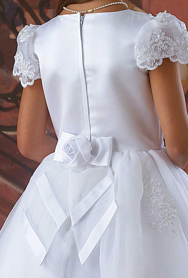 vestidos-primera-comunion-7