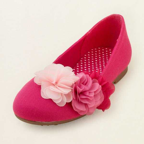 c3e996248 zapatos rosas para ninas