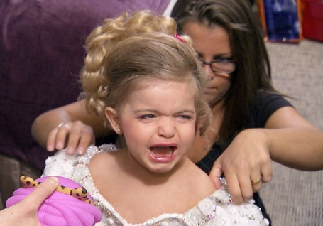 toddlers-and-tiaras-canceled-455x318