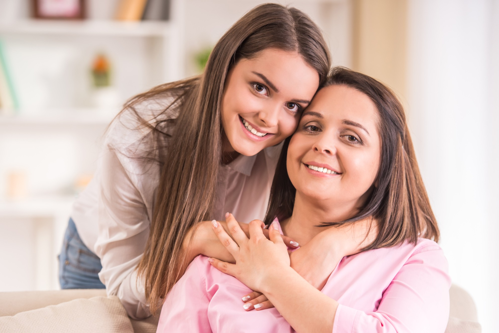 Lindas Actividades Que Podrás Realizar Con Tu Hija De