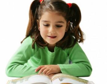niña-lectura01