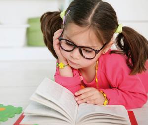niña-lectura02