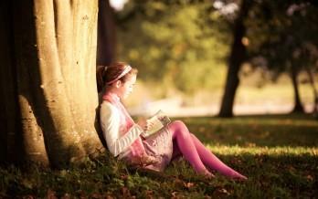 niña-lectura03