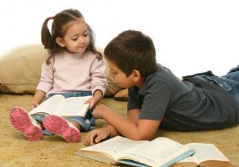 niña-lectura05