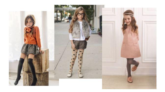outfit-fashio-niña