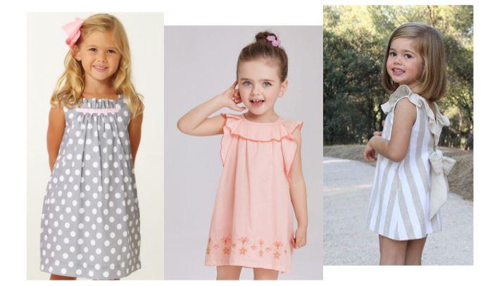 vestidos-niñas
